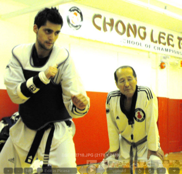 spgm/gal/Gallery_1/Chong_Lee_Taekwondo_Teaching.jpg